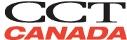 CCT Canada Logo
